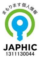 JAPHCIマーク